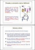 ITC-BT-18 Objecte - Xtec - Page 2