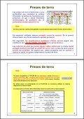 ITC-BT-18 Objecte - Xtec - Page 4