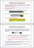 ITC-BT-18 Objecte - Xtec - Page 7