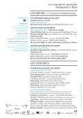 LA VOIX ET LE QUATUOR - Page 2