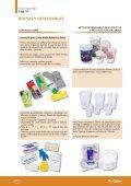 bolsas Y DeseChables - ProQuialsa - Page 4