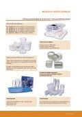 bolsas Y DeseChables - ProQuialsa - Page 5