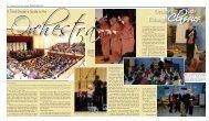 Orchestrating Kids Through the Classics-Lexington Symphony's ...
