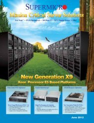 Latest Server Catalogue.pdf
