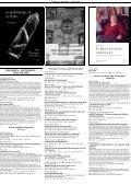 Auflage 10000 - Page 3