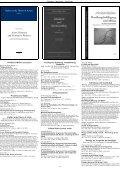 Auflage 10000 - Page 4
