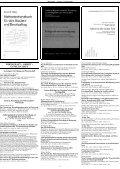 Auflage 10000 - Page 7