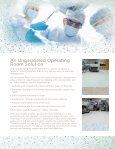 Floorazzo™ Terrazzo Tile Brochure - Mats Inc. - Page 7