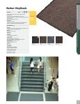 Matting: Walk-Off Mats & Runners - Mats Inc. - Page 2