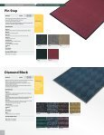 Matting: Walk-Off Mats & Runners - Mats Inc. - Page 3
