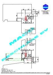 20156271 A4 dorpel 18-12-6 DT Model (1)