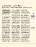PLUS MINUS - Seite 3