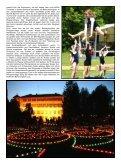 In der Dunkelheit zeigte der Pfingstmarkt seine ... - Angelbachtal - Seite 2