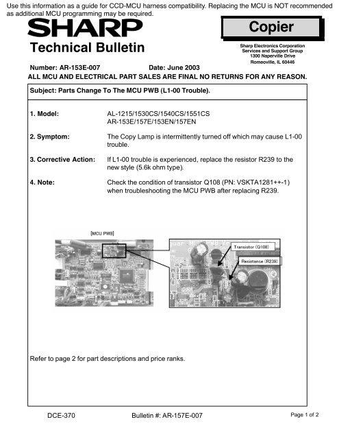 AL-1551CS SCANNER DRIVERS FOR WINDOWS XP