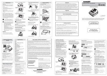 how to clean moisutre sensor dv210aew xaa