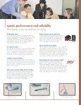 Sharp FO-4450 brochure.pdf - G Five - Page 3
