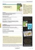 verlagdermediziner - Page 3