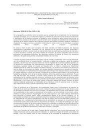 HABLEMOS DE OBSCENIDADES: A PROPÓSITO DEL LIBRO ...
