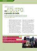 LOGAN: EN NUEVA FASE - Page 4