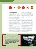 LOGAN: EN NUEVA FASE - Page 6