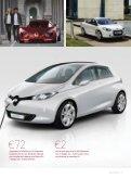 Renault Argentina en el Salón de París - Page 5