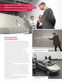 Renault Argentina en el Salón de París - Page 7