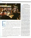 Buenos Aires auténtico - Muriel Mirvois - Page 4