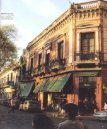 Buenos Aires auténtico - Muriel Mirvois - Page 5