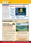 13 / Enero 2002 - Muriel Mirvois - Page 4