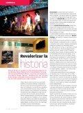 SALÓN DE GINEBRA 2010 - Page 4