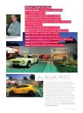 SALÓN DE GINEBRA 2010 - Page 5