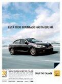 Renault Argentina en el Salón de París - Page 2
