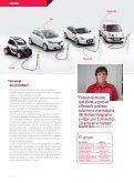Renault Argentina en el Salón de París - Page 6