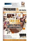 Pressbook - Index of - Muriel Mirvois - Page 7