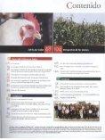 Departamento de Veterinaria - Page 3