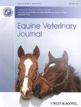 Departamento de Veterinaria - Page 4