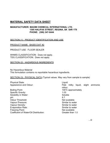 BASECOAT 2.pdf