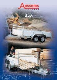 BSX - sodacma.com
