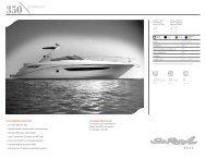 350 - zu Boote Pfister