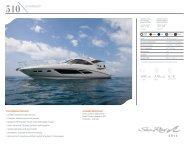 510 - zu Boote Pfister