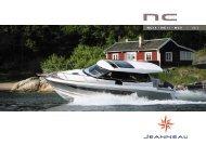NC14 ? NC11 ? NC9 I 2013 - zu Boote Pfister