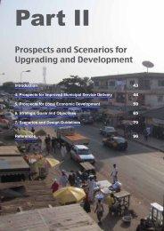 Nima-Maamobi Drain Area, Part 2 - Millennium Cities Initiative ...