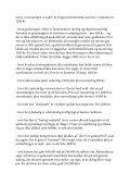 Per W. Jensen Giv mig pengene for bilen!.rtf - Kenneth Krabat ... - Page 2