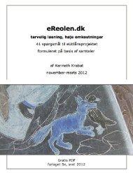 hent oprindelige PDF - Kenneth Krabat @ menneske.dk - Menneske
