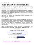 hent oprindelige PDF - Kenneth Krabat @ menneske.dk - Menneske - Page 2