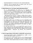 hent oprindelige PDF - Kenneth Krabat @ menneske.dk - Menneske - Page 4