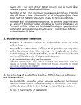 hent oprindelige PDF - Kenneth Krabat @ menneske.dk - Menneske - Page 6