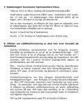 hent oprindelige PDF - Kenneth Krabat @ menneske.dk - Menneske - Page 7