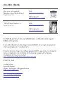 Læs EPUBs i Firefox med EPUBreader plug - Kenneth Krabat ... - Page 2