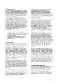 FÆLLESSKAB OG KLASSERUM - Kenneth Krabat @ menneske.dk ... - Page 3